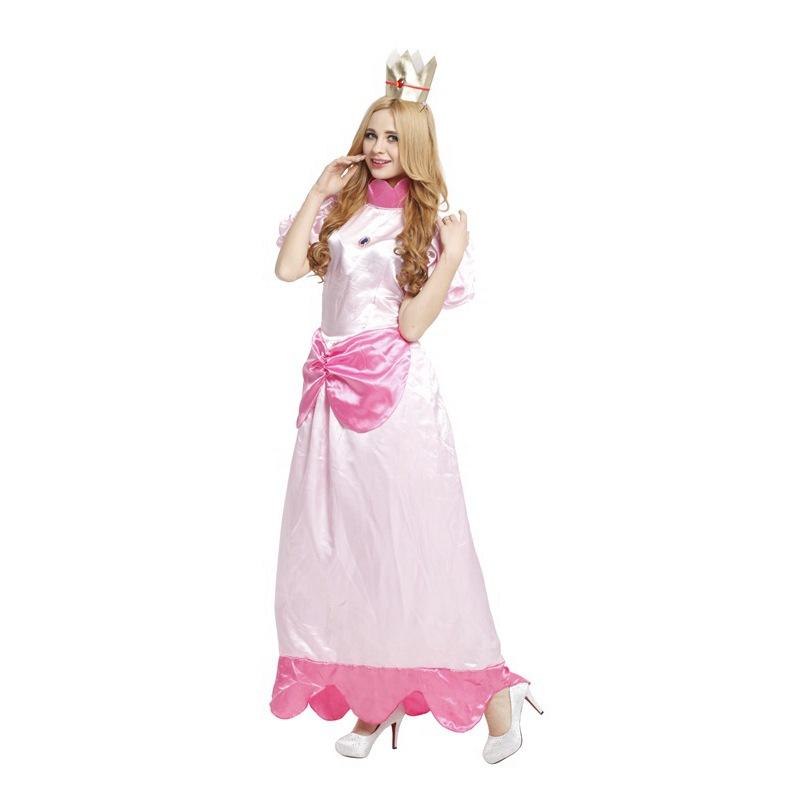 Til halloween kvinder kostumer Kostumer til